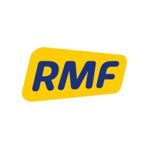 Fiche de la radio RMF FM
