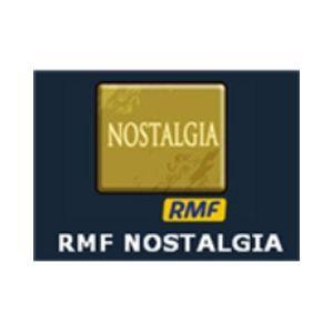 Fiche de la radio RMF Nostalgia