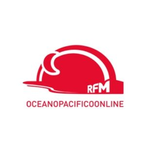 Fiche de la radio RMF – Oceano Pacifico