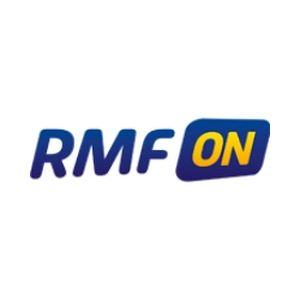 Fiche de la radio RMF On