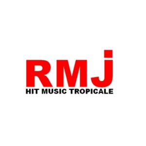 Fiche de la radio Rmj Tropical WebRadio