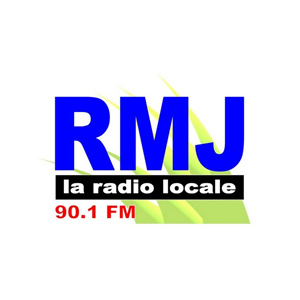 Fiche de la radio RMJ