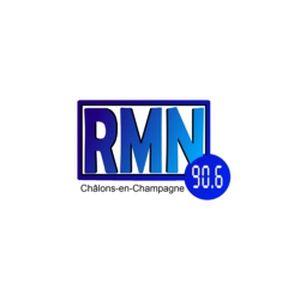 Fiche de la radio RMN 90.6 Mhz