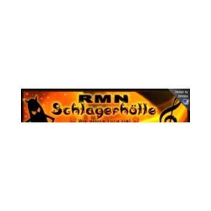 Fiche de la radio RMN Schlagerhoelle