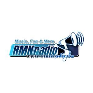 Fiche de la radio RMNradio