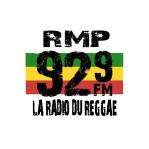 Fiche de la radio RMP 92.9 FM