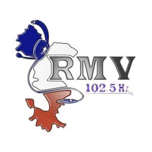 Fiche de la radio RMV Miréréni