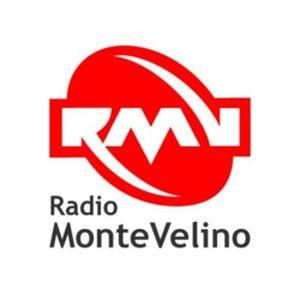 Fiche de la radio RMV