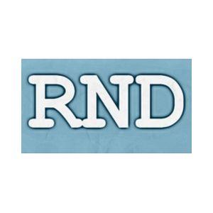 Fiche de la radio RND – Radio Nord Diffusion