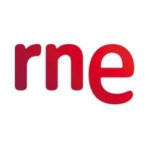 Fiche de la radio RNE Radio Nacional