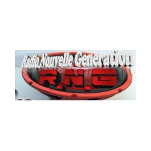Fiche de la radio Rng-webradio