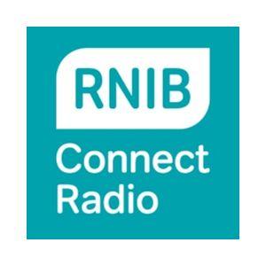 Fiche de la radio RNIB Connect Radio