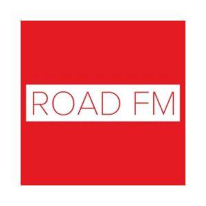Fiche de la radio Road FM