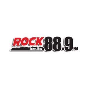 Fiche de la radio Rock 88.9