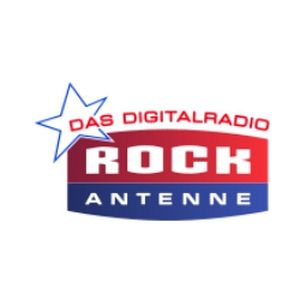 Fiche de la radio Rock Antenne Alternative