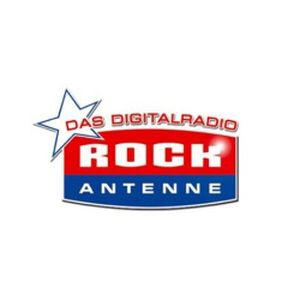 Fiche de la radio Rock Antenne