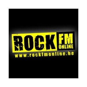 Fiche de la radio Rock FM online