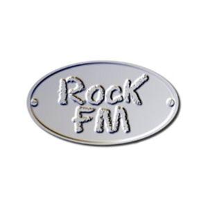 Fiche de la radio Rock FM Vlaanderen