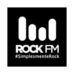 Fiche de la radio Rock FM