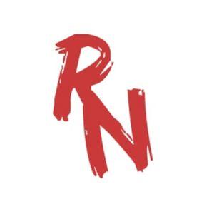 Fiche de la radio Rock Nation Rhone Alpes