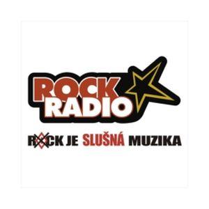 Fiche de la radio Rock Rádio