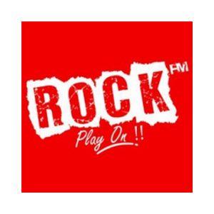 Fiche de la radio Rockfm Live