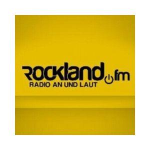Fiche de la radio Rockland FM