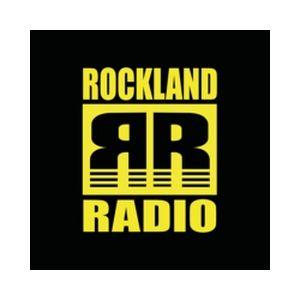 Fiche de la radio Rockland Radio