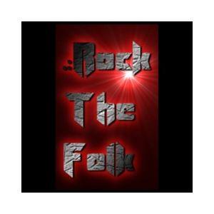 Fiche de la radio RockTheFolk