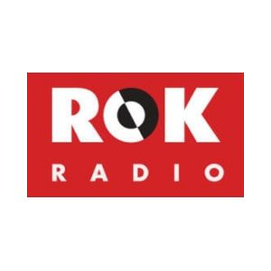 Fiche de la radio Rok Radio 1940s