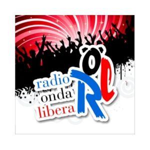 Fiche de la radio ROL 103