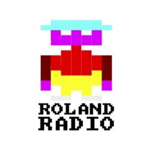 Fiche de la radio Roland Radio
