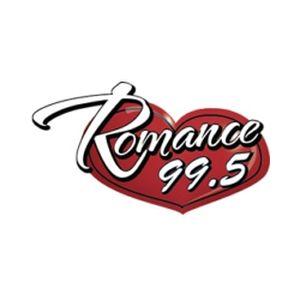Fiche de la radio Romance XHLS