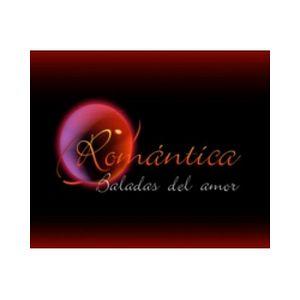 Fiche de la radio Romántica Baladas del Amor