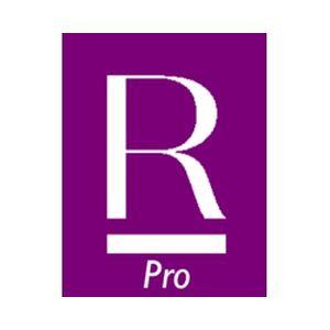 Fiche de la radio Rondo Classic – Klasu Pro