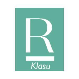 Fiche de la radio Rondo Classic – Klasu