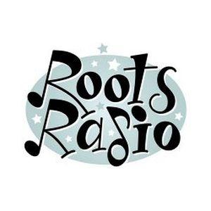 Fiche de la radio Roots Radio