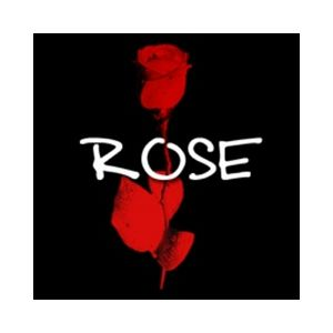 Fiche de la radio Rose Radio