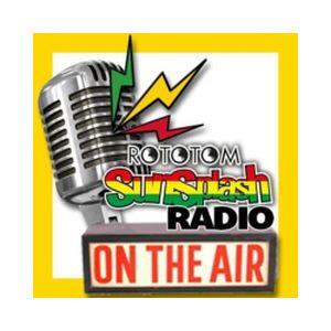 Fiche de la radio Rototom Sunsplash Radio