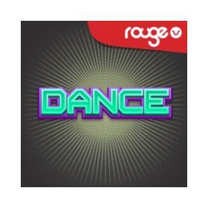 Fiche de la radio Rouge Dance