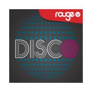 Fiche de la radio Rouge Disco