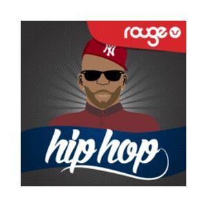 Fiche de la radio Rouge Hip Hop