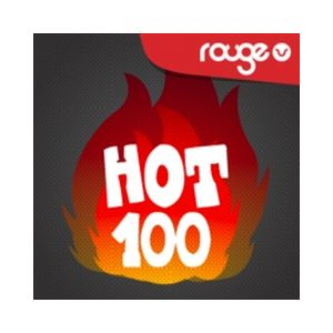 Fiche de la radio Rouge Hot 100