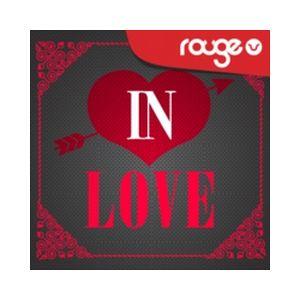 Fiche de la radio Rouge in Love