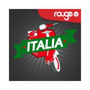 Fiche de la radio Rouge Italia