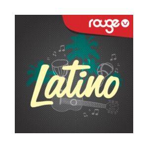 Fiche de la radio Rouge Latino