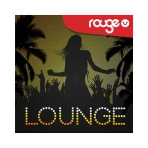 Fiche de la radio Rouge Lounge