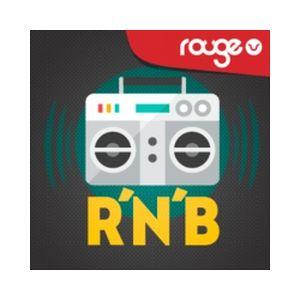 Fiche de la radio Rouge RnB