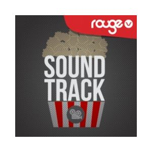 Fiche de la radio Rouge Soundtrack