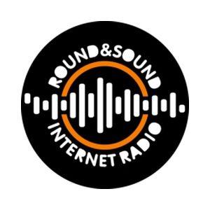 Fiche de la radio Roundandsound Radio